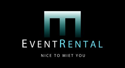 Logo_EventRental_JPEG
